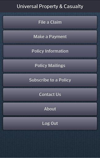 玩商業App|UPCIC免費|APP試玩
