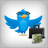 Make Money Twitter Marketing