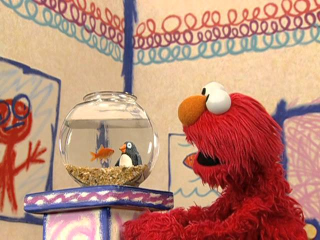 Elmo S World Penguins And Friends Movies Amp Tv On Google