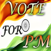 Vote For A Better India