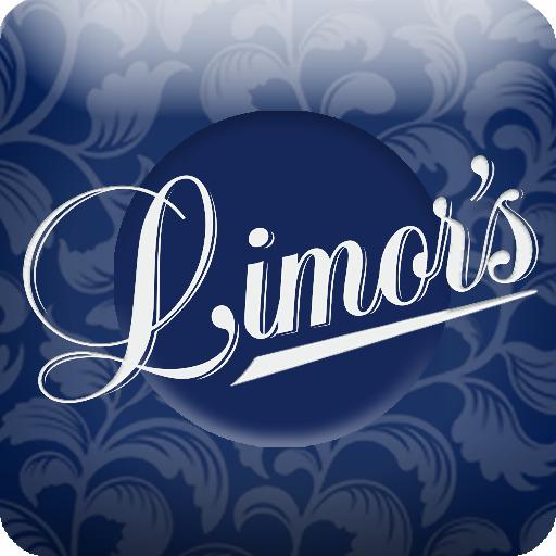 Limor's LOGO-APP點子