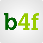 brands4friends: Mode&Lifestyle 1.8.1.1 APK for Android APK