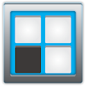 Beat maker II icon