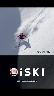 iSKI Canada- screenshot thumbnail