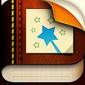 iWishSecret Pro icon