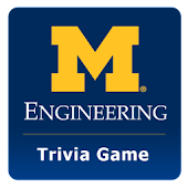 Michigan Engineering Trivia
