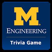 Michigan Engineering Trivia