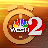Alarm Clock WESH2 News Orlando
