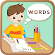 Everyday Sight Words icon