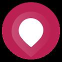 Izmir Transportation icon