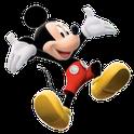 Disney Videos icon