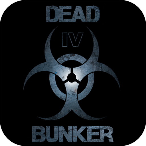 Dead Bunker 4 Apocalypse game for Android