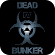 Dead Bunker.. file APK for Gaming PC/PS3/PS4 Smart TV