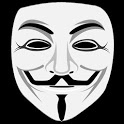 Anonymous Mobile Proxy List icon