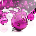 3D Christmas Decoration (PRO) logo