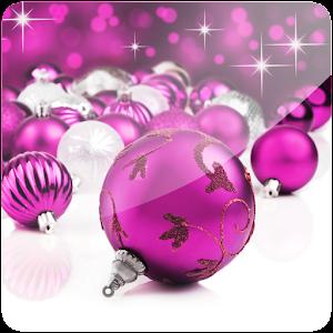 3D Christmas Decoration (PRO)