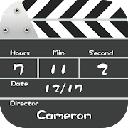 App Movie Maker - Video Editor APK for Windows Phone