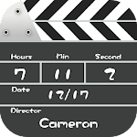 Movie Maker - Video Editor 1.6 Apk