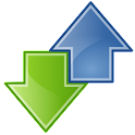 SecFileXfr icon