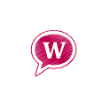 Waseda Connect icon