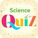 Science Challenge icon