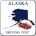Alaska Driving Test icon