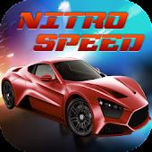 Nitro Speed Traffic