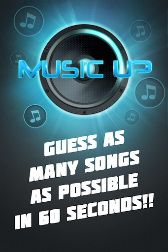 MusicUp Gold