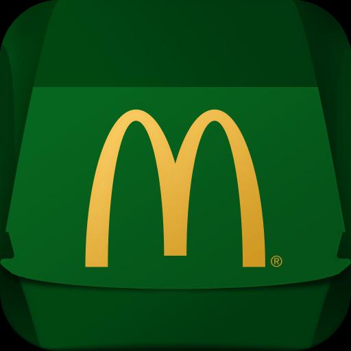 McDonald's Portugal