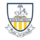 Mercy College icon