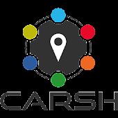 CARSH - Carsharing aggregator