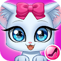 Download Full Talking Cat 2002002.5.15.5 APK