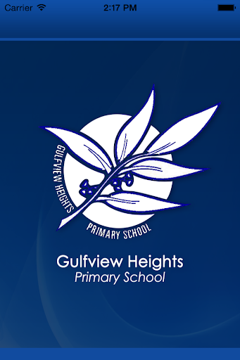 Gulfview Heights Primary
