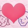 하루하루 연애궁합 icon
