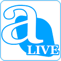 Alive! (KMS Live Wallpaper) icon