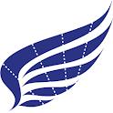 Scorebird icon