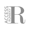 Access Runway icon