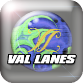 Val Lanes Bowling