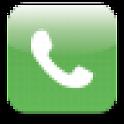 AvivoNet Software - Logo
