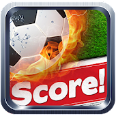 Download ScoreWorld Goals 2016 APK for Android Kitkat