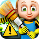 City Cleaner v50.5