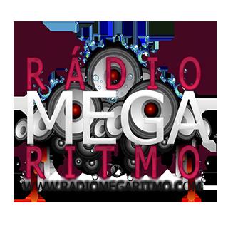 Rádio Mega Ritmo
