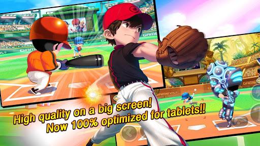 Baseball Superstarsu00ae 2013  screenshots 6
