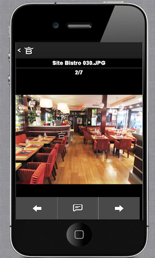 免費生活App|Le Bistro|阿達玩APP