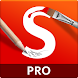SketchBook Pro for Tablets icon