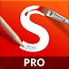SketchBook Pro for Tablets