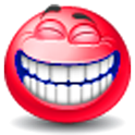 Funny Knock Knock Jokes icon