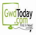 GwdToday.com logo