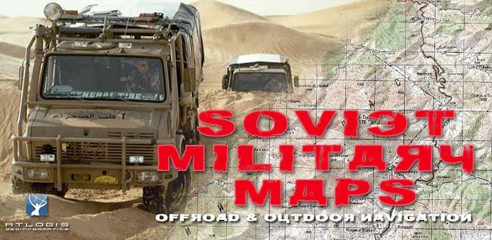 Soviet Military Maps 6eh2qAYrkdtOgbqbve5p0-nwxeUG15dvLLOnNyBydsgWRePfImWwM0s0qA9b65Pap5c=w705