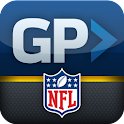 NFL Game Pass for Tablet logo